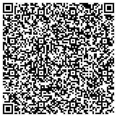QR-код с контактной информацией организации Частное предприятие Частное предприятие «СигБел»