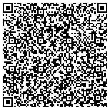 """QR-код с контактной информацией организации Частное предприятие Частное унитарное предприятие """"АвтоБестСервис"""""""