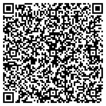 QR-код с контактной информацией организации ИП Назаров Е.А.