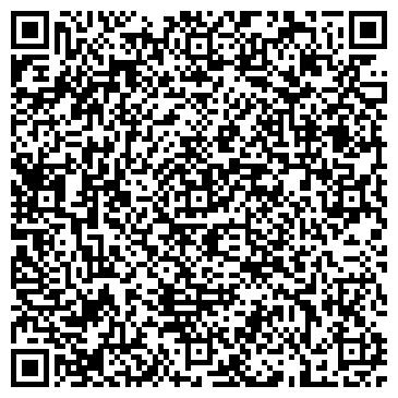 QR-код с контактной информацией организации Общество с ограниченной ответственностью ООО «Внешсельхозснаб»