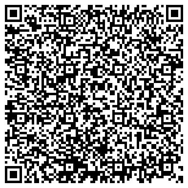 QR-код с контактной информацией организации Частное предприятие Частное предприятие «Наша Миля»