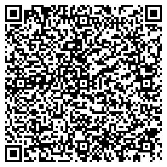 QR-код с контактной информацией организации ИП Громыко А. В.