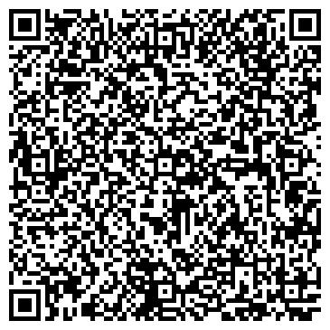 QR-код с контактной информацией организации Частное предприятие Спецтрансойл