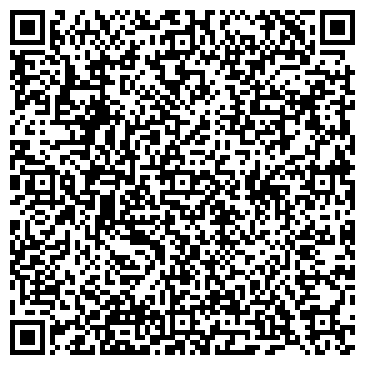 QR-код с контактной информацией организации Общество с ограниченной ответственностью ООО «МВК-Белстрой»