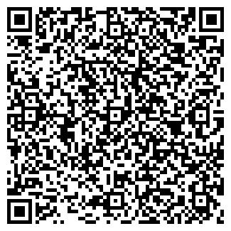 QR-код с контактной информацией организации Другая МАРИМИК-М