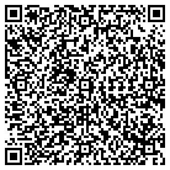 QR-код с контактной информацией организации Частное предприятие ИП Мукомолов