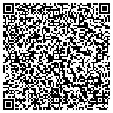 QR-код с контактной информацией организации ИП Жигалко