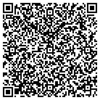 QR-код с контактной информацией организации Другая ИП Кучинская Н.А.