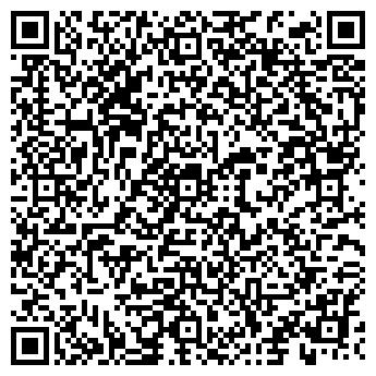 QR-код с контактной информацией организации ИП Палазник Ю.И.
