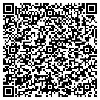 QR-код с контактной информацией организации ИП Мацкевич