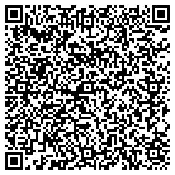 QR-код с контактной информацией организации ИП БЕЛЕЦКИЙ А. А.