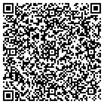 QR-код с контактной информацией организации Субъект предпринимательской деятельности ИП Толстой Н. Н.
