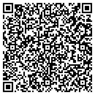 QR-код с контактной информацией организации ИП Сидоркин