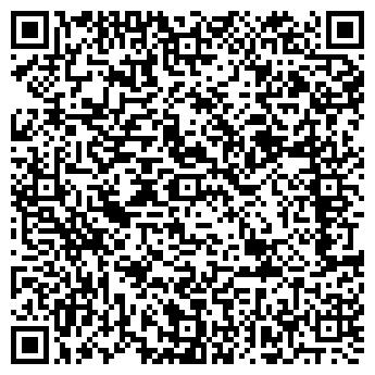 QR-код с контактной информацией организации ИП Жарко С.Н.