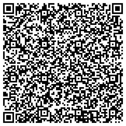 QR-код с контактной информацией организации Субъект предпринимательской деятельности Индивидуальный предприниматель Кашталян Илья Болеславович