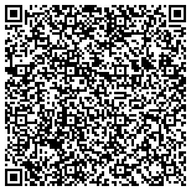 QR-код с контактной информацией организации Частное предприятие «Диспетчер Стройтехники»