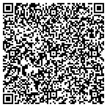 QR-код с контактной информацией организации ЧТУП «МИНХАРДТРАНС»