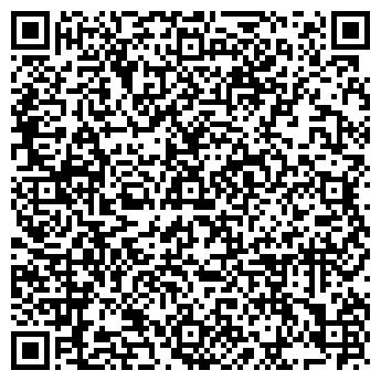 QR-код с контактной информацией организации Частное предприятие ЧТУП «СильверТранс»