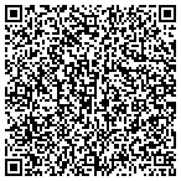 QR-код с контактной информацией организации ОДО «Адванс Строй», Частное предприятие