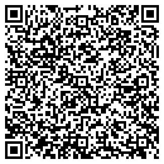 """QR-код с контактной информацией организации Общество с ограниченной ответственностью ООО """"НТ Транс"""""""