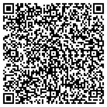 QR-код с контактной информацией организации ИП Матусевич А.А