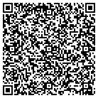 """QR-код с контактной информацией организации Субъект предпринимательской деятельности ИП """"Грузоперевозкин"""""""
