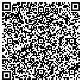 QR-код с контактной информацией организации ИП Симиряжко И. А