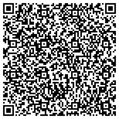 QR-код с контактной информацией организации Частное предприятие Техпомощь для грузовых автомобилей
