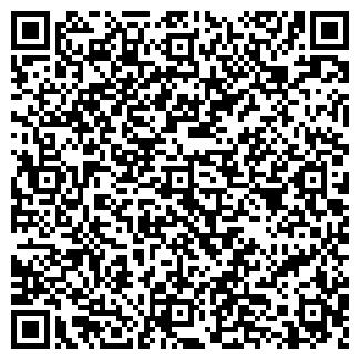 QR-код с контактной информацией организации ИП Жданок