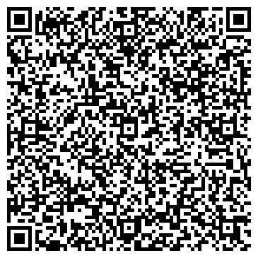 """QR-код с контактной информацией организации СООО """"БелПольЛогистикс"""""""