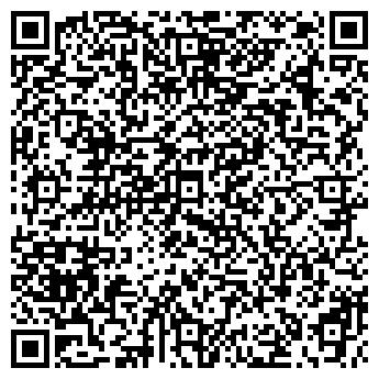 QR-код с контактной информацией организации ИП Коваленко С.И.
