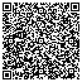 QR-код с контактной информацией организации ИП Гарелик