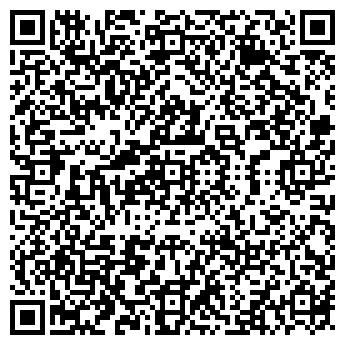 """QR-код с контактной информацией организации ЧТУП """"НПТ"""""""