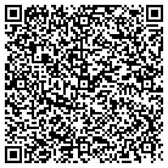 QR-код с контактной информацией организации Частное предприятие ИП Шевяков А. В.