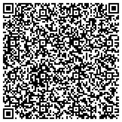 """QR-код с контактной информацией организации Частное транспортное унитарное предприятие """"КовРемТранс"""""""