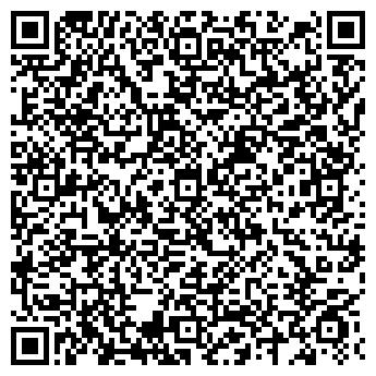 QR-код с контактной информацией организации ИП Гладкий Ю. Л.