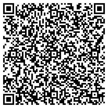 """QR-код с контактной информацией организации Предприятие с иностранными инвестициями ИООО """"ДПД Бел"""""""