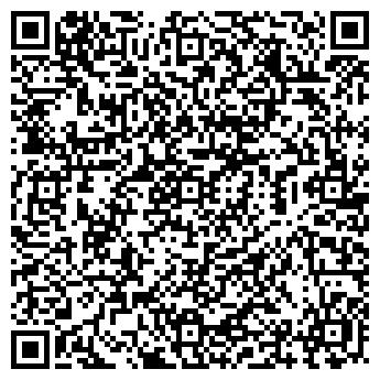 """QR-код с контактной информацией организации Частное предприятие ЧТУП """"Байкартранс"""""""