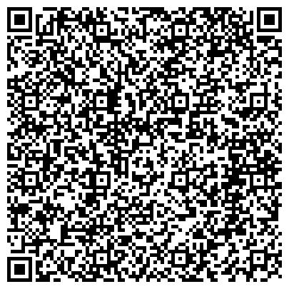 QR-код с контактной информацией организации Частное предприятие ТОО «Планета Инструментов»