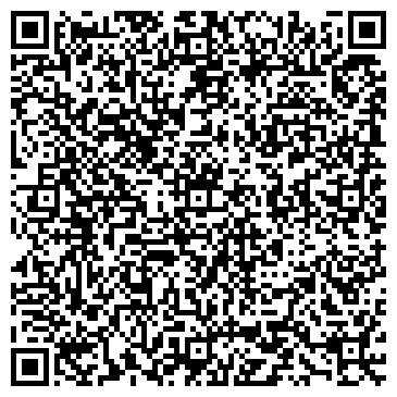 QR-код с контактной информацией организации Другая ТОО «Трансэл Сансервис»