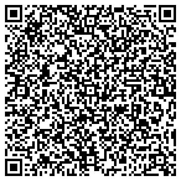 QR-код с контактной информацией организации ТОО «ISSP KAZAKHSTAN»