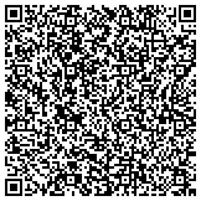 QR-код с контактной информацией организации Другая ТОО «ПАРКЕТ ЦЕНТР KZ»