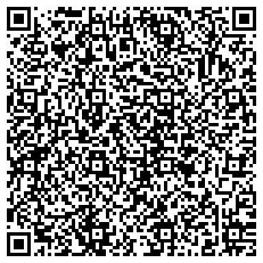 """QR-код с контактной информацией организации Частное предприятие """"СпецтехKZ"""""""