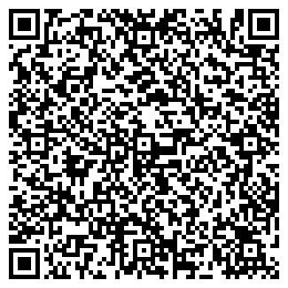 QR-код с контактной информацией организации Общество с ограниченной ответственностью СпецАвто-Торг