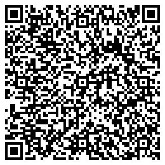"""QR-код с контактной информацией организации ип """"сварщик"""""""