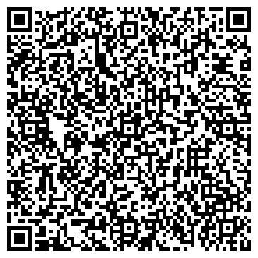 """QR-код с контактной информацией организации ТОО """" Арлан Транс"""""""
