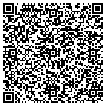 """QR-код с контактной информацией организации ИП""""ТАЙБУЛЬДИНОВ М.Т."""""""