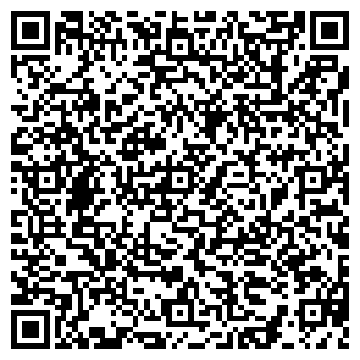 QR-код с контактной информацией организации Частное предприятие Нукер-Гарант