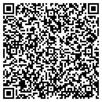 QR-код с контактной информацией организации FAR WAY ИП