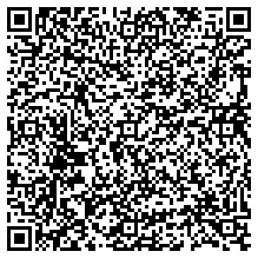 QR-код с контактной информацией организации ИП Колесник О.В.